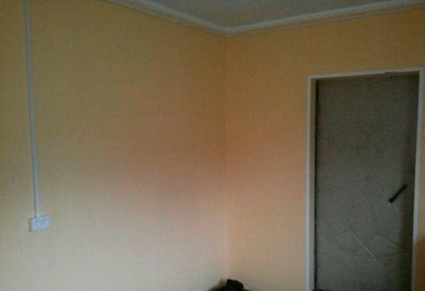 Продажа дома, Солнечный - Фото 1