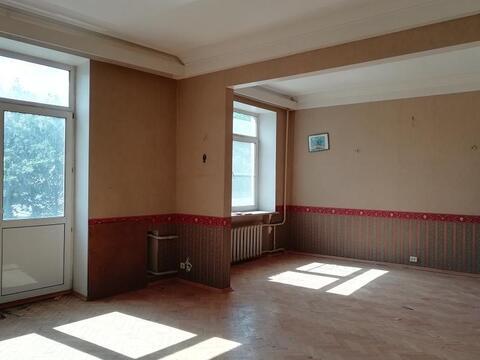 Продается 4-х комнатная квартира в одном из красивейших и престижных д - Фото 4