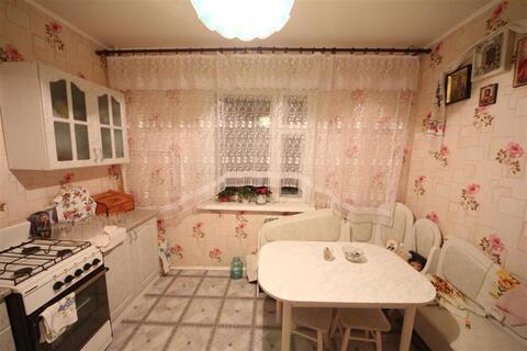Улица Стаханова 18 А; 3-комнатная квартира стоимостью 12000р. в месяц . - Фото 2