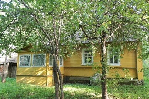 Дом около Чудского озера - Фото 3
