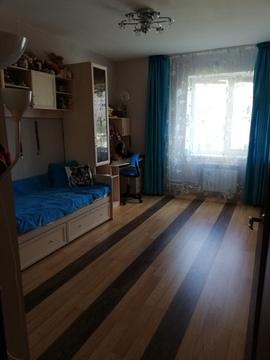Волжская набережная 3-комнатная , продаю - Фото 4