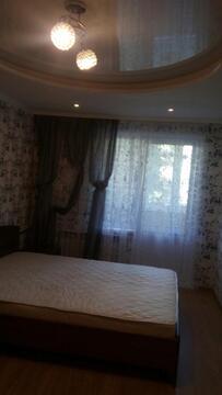 Сдам квартиру в Заволжском районе - Фото 5