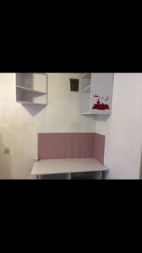 Продажа комнаты, Тюмень, Ул. Республики - Фото 5