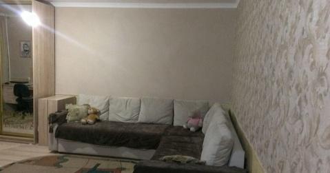 Продается квартира г.Махачкала, ул. Магомеда Ярагского - Фото 1