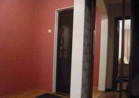 Аренда квартиры, Озерск, Ул. Дзержинского - Фото 4