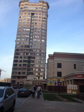 Продается 3 квартира - Фото 2