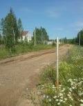 Продам земельный участок д.Осиновка - Фото 1