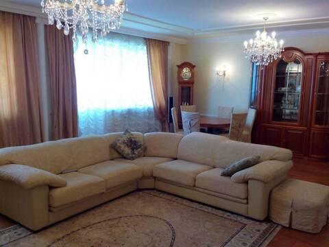 Продажа квартиры, Сочи, Улица Яна Фабрициуса - Фото 2