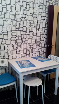 4-комнатная в Новокуркино Химки - Фото 4