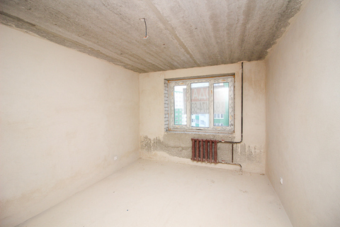 Владимир, Мира ул, д.2в, 1-комнатная квартира на продажу - Фото 3
