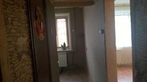 Продам 1-комн. квартиру 29.7 кв.м - Фото 1