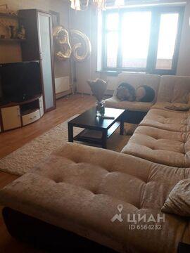 Продажа квартиры, Самара, Ул. Финская - Фото 2
