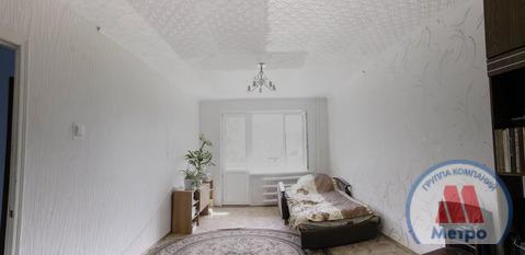 Квартира, ул. Комсомольская, д.97 - Фото 2