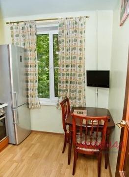 Продается 2 комнатная квартира. - Фото 3