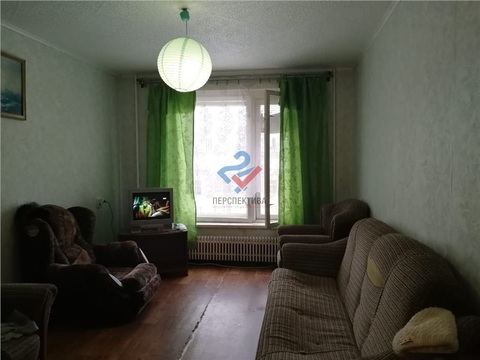 Однокомнатная Квартира по адресу Ферина 1/2 - Фото 5