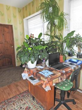 Продажа дома, Электросталь, 2-й проезд Металлургов - Фото 1