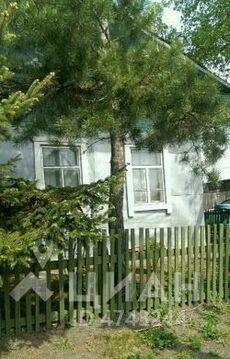 Продажа дома, Ивановский район - Фото 2