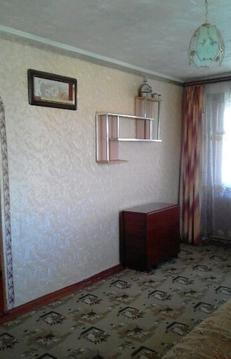 Квартира, Университетский, д.46 - Фото 2