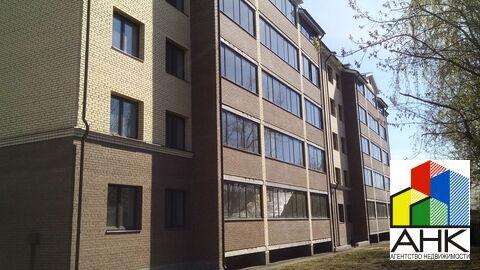 Квартира, пр-кт. Московский, д.41 к.2 - Фото 3