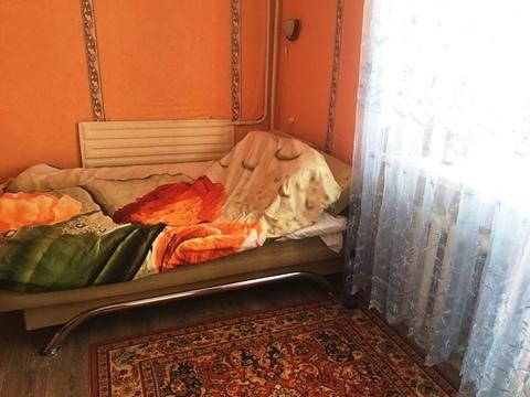 Продам 2-ве комнаты в 3-х комнатной квартире общ.пл 26 кв.м. - Фото 3