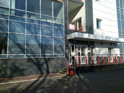 Коммерческая недвижимость, ул. Ладо Кецховели, д.22 к.а - Фото 2