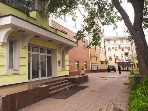 Аренда офисов в Ярославле – 3 в 1: цена, локация, S-площадь. - Фото 2