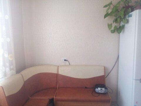 Продам двухкомнатную квартиру, ул. Большая, 8 - Фото 5
