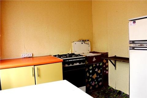 Квартира в Фестивальном районе (ном. объекта: 4012) - Фото 2