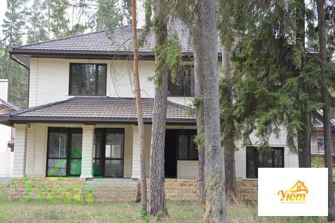 Продажа дома, Малаховка, Люберецкий район, Пансионат Малаховка - Фото 4