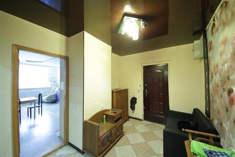 Улица Космонавтов 46/4; 3-комнатная квартира стоимостью 4400000 . - Фото 3