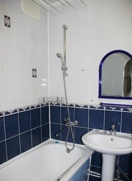 1-комнатная квартира 34 кв.м. 3/9 пан на Фатыха Амирхана, д.91 - Фото 5