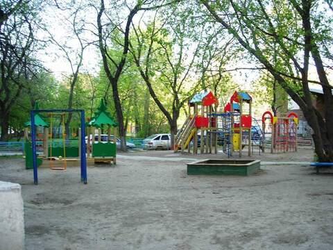 Продам 2 ком.квартиру в р-не Шарташского рынка - Фото 2