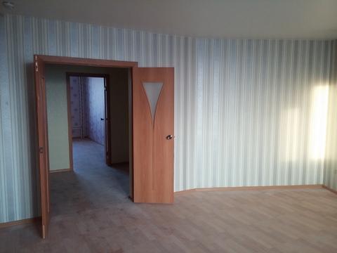 Продам 3-комн крупногабаритную квартиру ул.Ленинского Комсомола д.37, - Фото 5