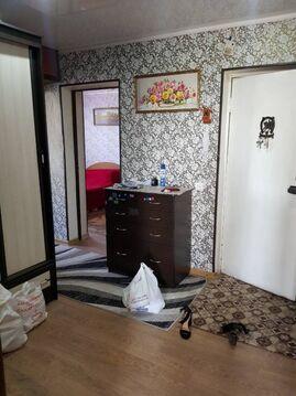Продается 3-к Квартира ул. Лазурный - Фото 5