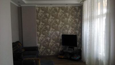 Аренда квартиры посуточно, Иваново, Ул. Калинина - Фото 1