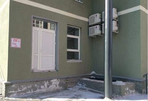 Сдам помещение с отдельным входом под торговлю или офис - Фото 3