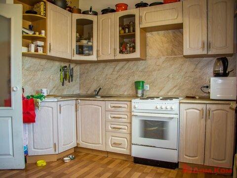 Продажа квартиры, Хабаровск, Ул. Краснореченская - Фото 2