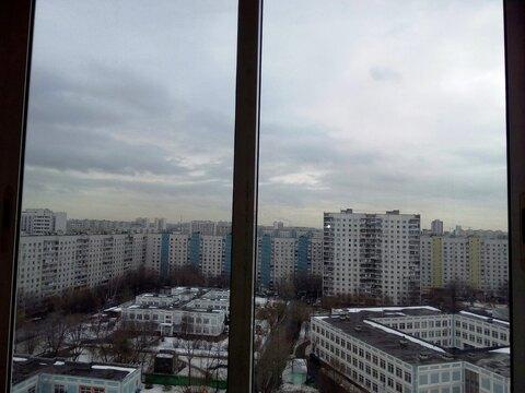 Прекрасная квартира - Фото 3