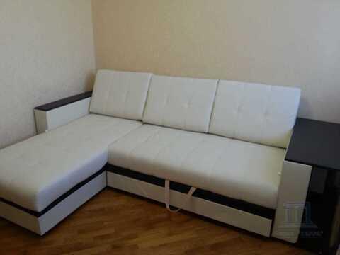 Продаю 3-комнатную квартиру на ул.Текучева - Фото 3