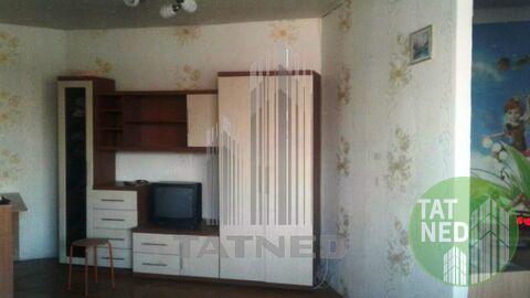 Продажа: Квартира 1-ком. Губкина 13 - Фото 4