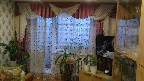 Продажа 1-комнатной квартиры, 33 м2, 60 лет ссср, д. 23 - Фото 2