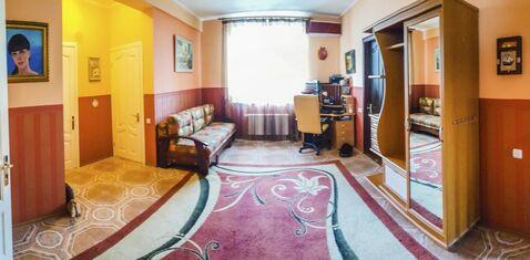 Продается 4 комн. квартира (130 м2) в пгт. Партенит - Фото 5