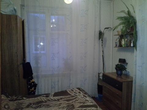 Продаётся 3-комн квартира в г.Кимры по ул.Красина 4 - Фото 2