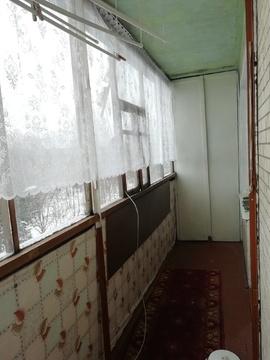 2-х комнатная квартира в деревне Сытьково - Фото 5
