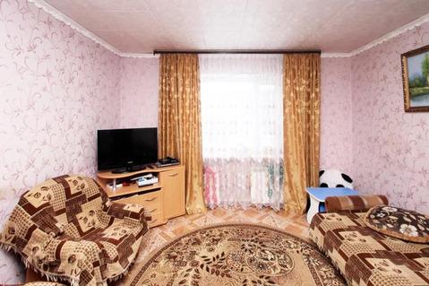 Объявление №53282652: Продажа дома. Ялуторовск