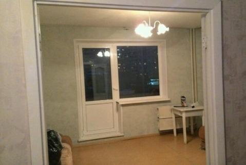 Продам 2к квартиру в мкр. Северный - Фото 2