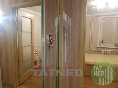 Продажа: Квартира 2-ком. Коломенская ул, 5 15 - Фото 4