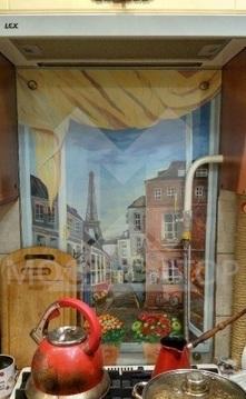 Продажа квартиры, м. Шоссе Энтузиастов, Ул. Мастеровая - Фото 2