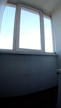 2-к квартира ул. Бабуркина,12 - Фото 2