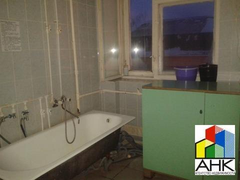 Комнаты, ул. Павлова, д.5 к.А - Фото 3